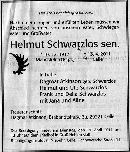 HelmutSchwarzlos_Mah-Kopie-1.jpg