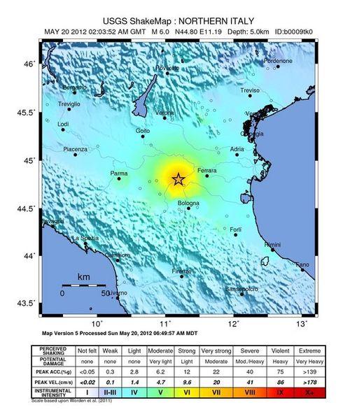 20.05.12-M6---USGS.jpg