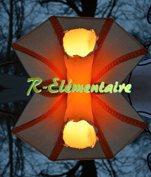 R-elementaire--47-.JPG