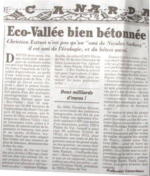 canard_eco_vallee.jpg