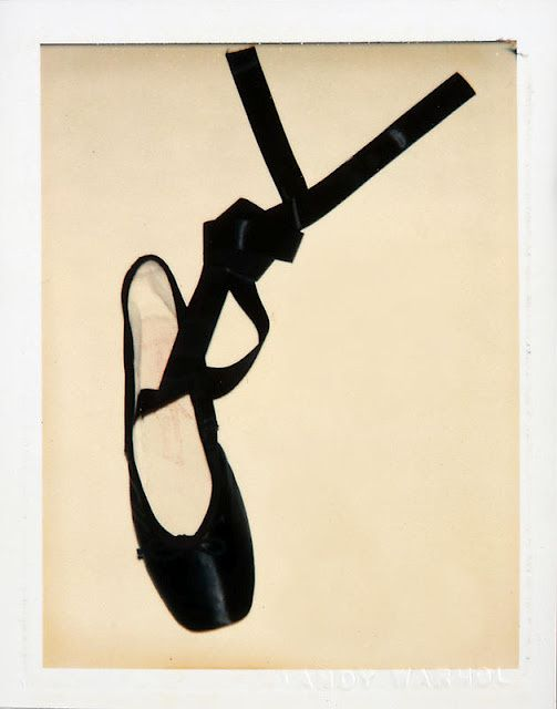 Andy-Warhol---Ballet-Slipper--1981.jpg