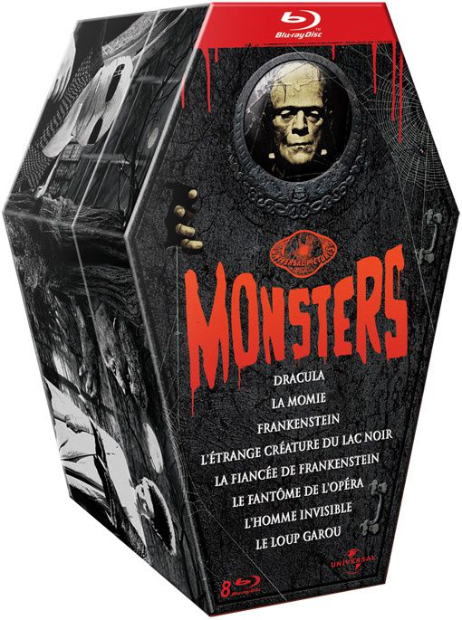 3D-COFFRET-MONSTERS-def-rouge.jpg