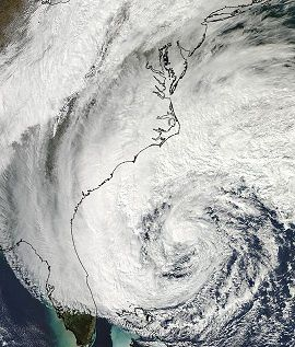 le-cyclone-Sandy
