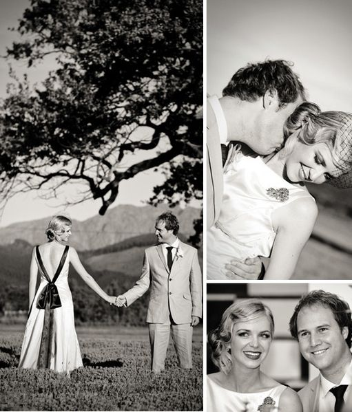 French-Inspired-Wedding-Franschhoek-010-1