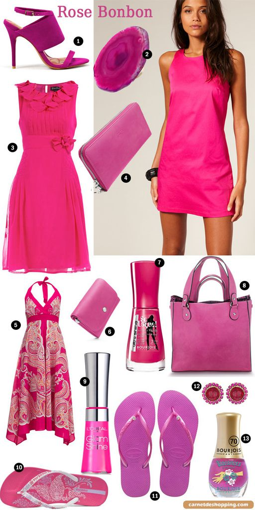ete-2011-selection-shopping-fuchsia.jpg