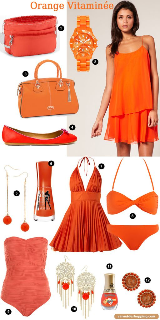 ete-2011-selection-shopping-orange.jpg