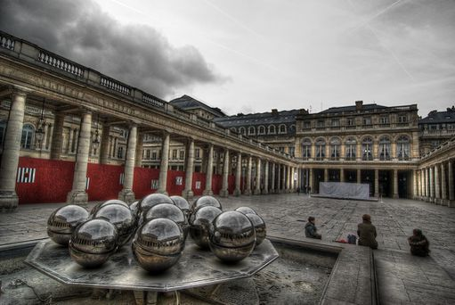 195_Palais_Royal-copie-1.jpg