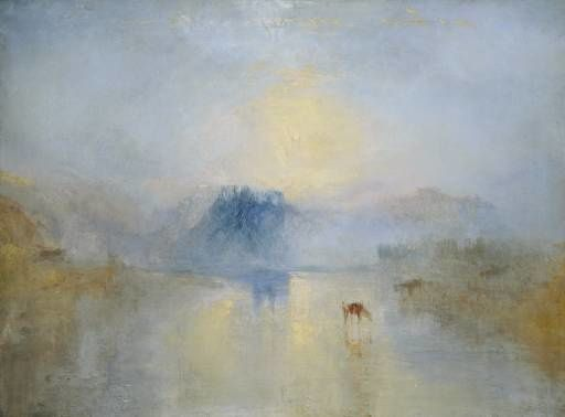 Turner-Norham-Castle-Sunrise-1845.jpg