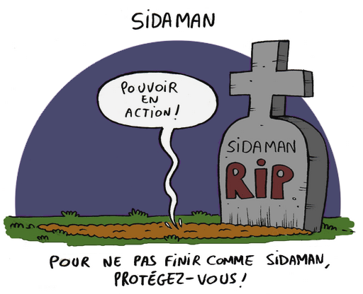 sidamaaaaaann.png