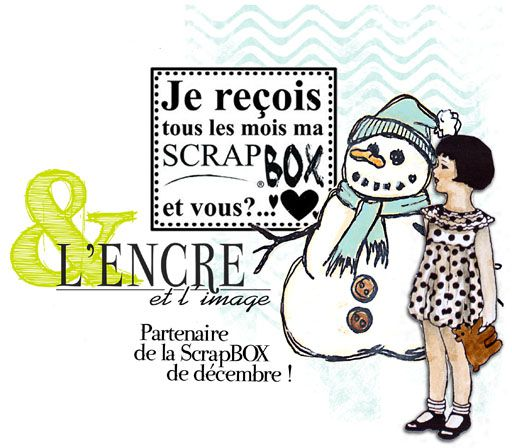 ScrapBox-decembre.jpg