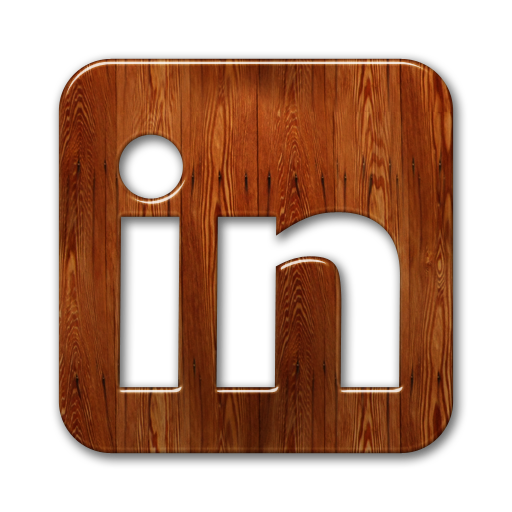 linkedin-logo-square2-webtreatsetc.png