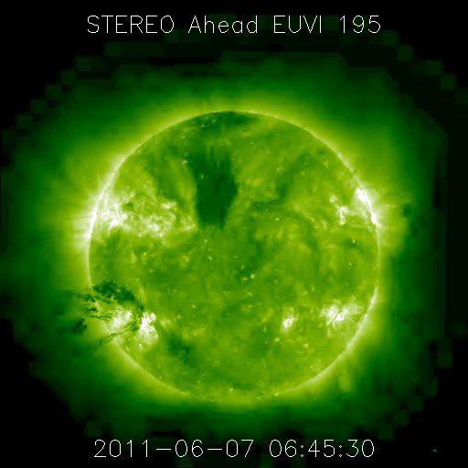 20110607_064530_n7euA_195.jpg