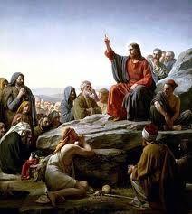 Sermon-sur-la-Montagne.jpg