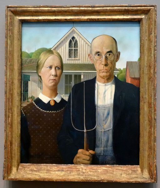 Chicago-Art-Institute-American-Gothic.jpg