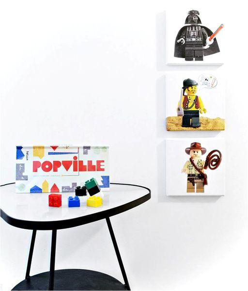 toiles-playmobil-deco-file-dans-ta-chambre.jpg