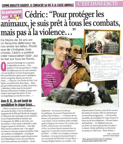 Article-Closer--Cedric-Paquet-.jpg
