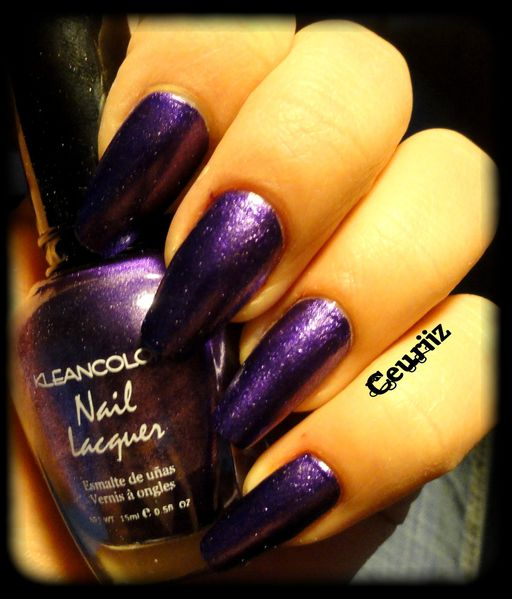 metallic purple3