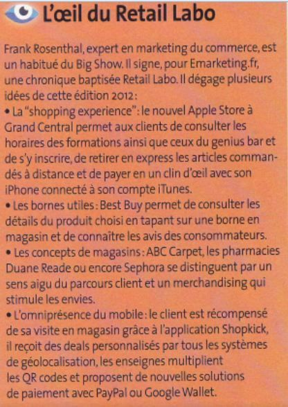 Marketing-magazine-oeil-du-retail-labo.JPG