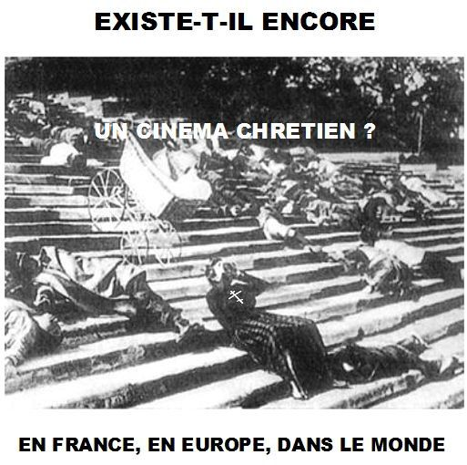 http://img.over-blog.com/513x510/1/56/09/56/PHOTOS---3/un-cinema-chretien.jpg