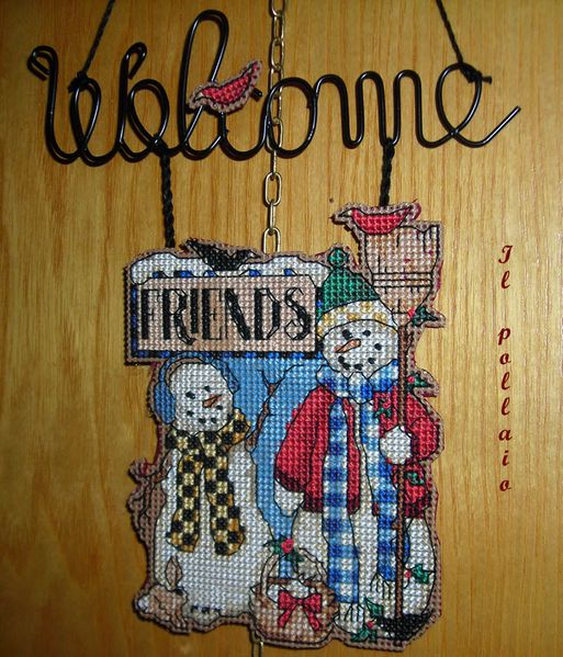 2010-08-welcome