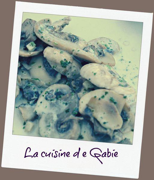 champignon-a-la-creme.jpg