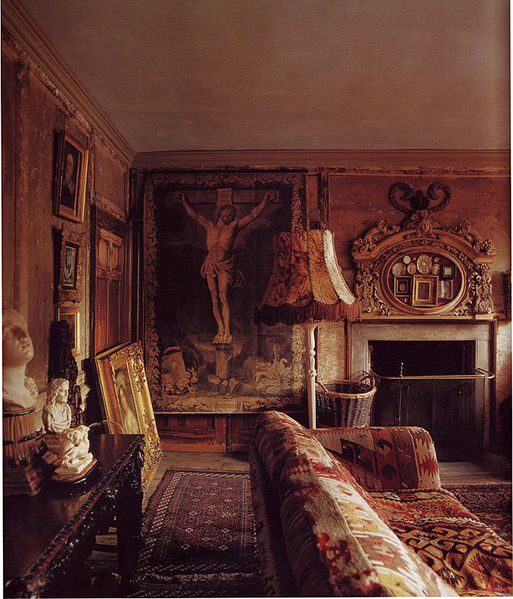 Malplaquet House 11