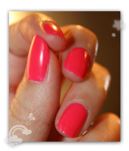 pink-1.jpg