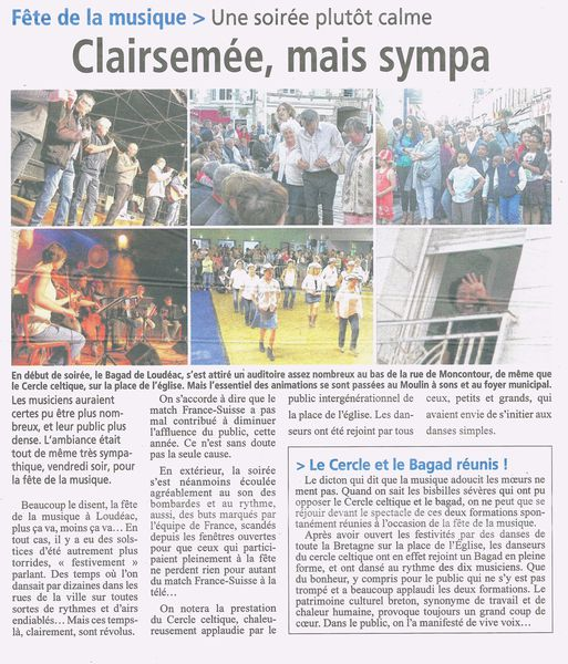 courrier independant 270620141