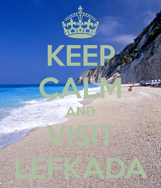 keep-calm-and-visit-lefkada.png