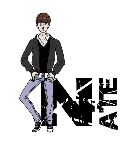 ACDC-Characters-Nate-colo-logo