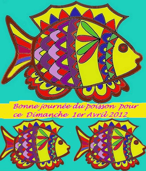 le-poisson-d-avril-de-2012