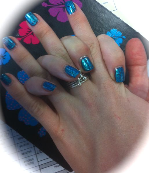 Nail-Art-Pictures-2 1789