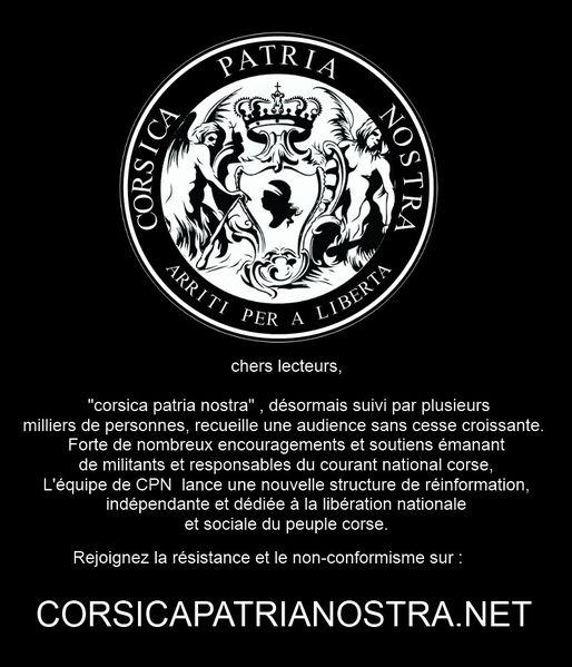 Annonce-site-CPN-copie-1.jpg