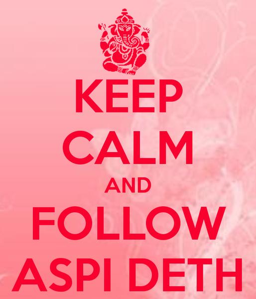 keep-calm-and-follow-aspi-deth-1.png