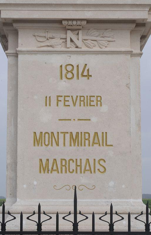 (A) Campagne de France 1814 (06)