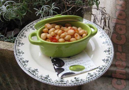 haricots-blancs-tomate-chorizo2.jpg