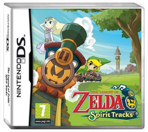 The-legend-of- Zelda-spirit- tracks- HHG