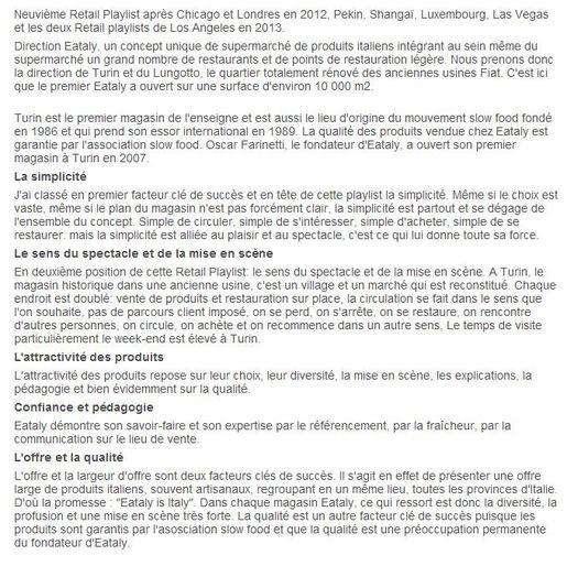 Retail-Playlist-Turin-17072013-2.JPG