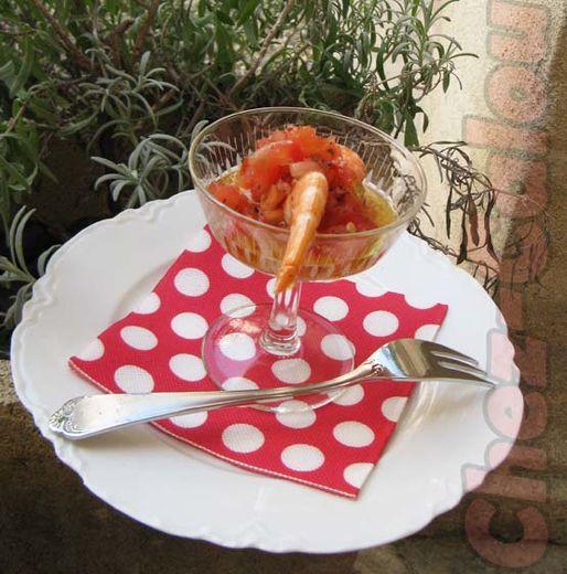 crevettes-en-sauce-vierge.jpg