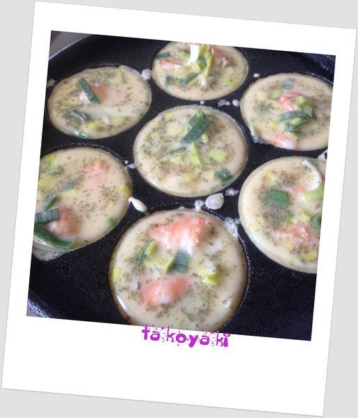 takoyaki-1.jpg