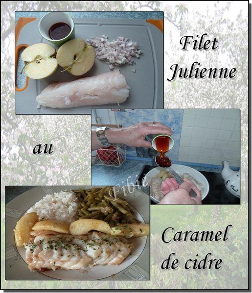 julienne-au-caramel-de-cidre.jpg