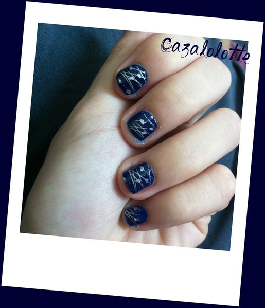 Nail-Art-Pictures-1258-1.JPG