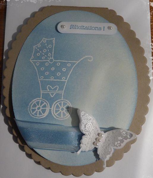 carte ovale naissance 1