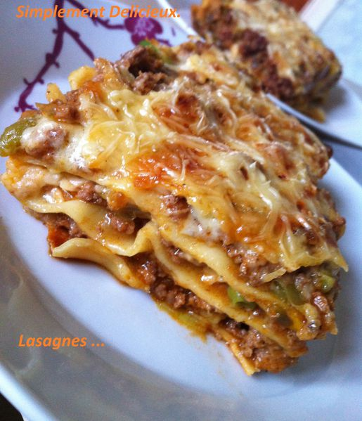lasagne2.jpg