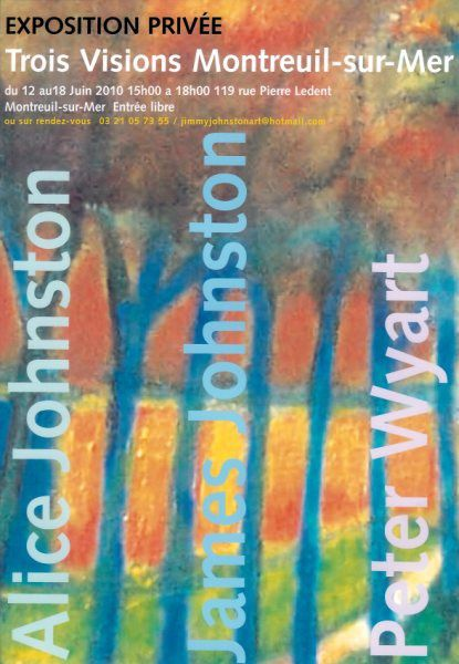 an-exhibition-poster.jpg