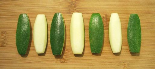 TournerCourgette24bis.JPG