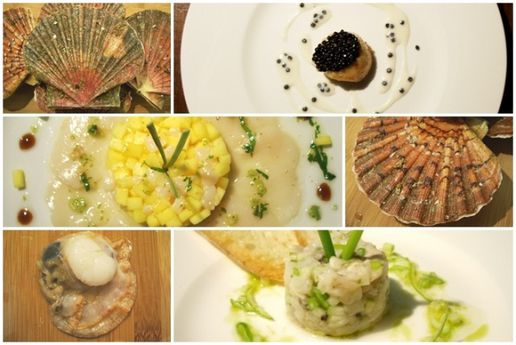 CoquillesStJacques06