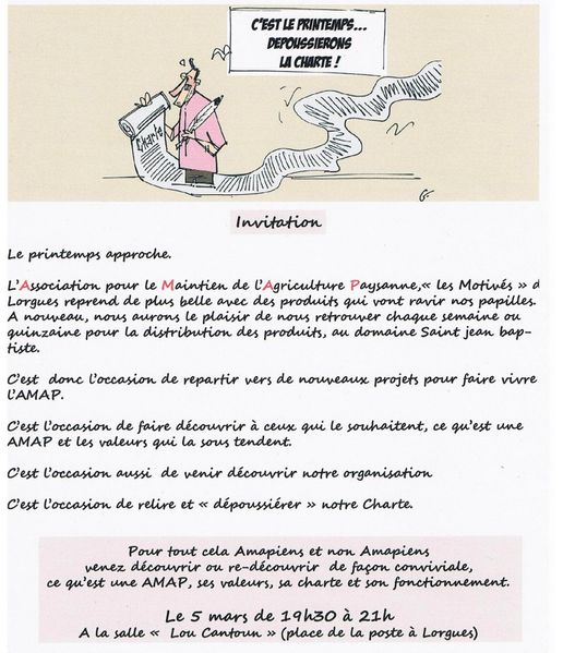Charte-annonce-3.jpg