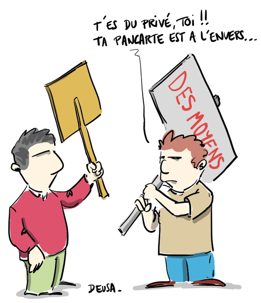 GREVE-MODE-D-EMPLOI.png