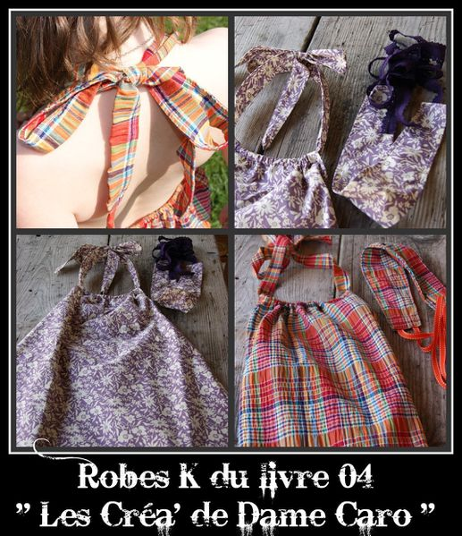 Picnik-collage-robe.jpg